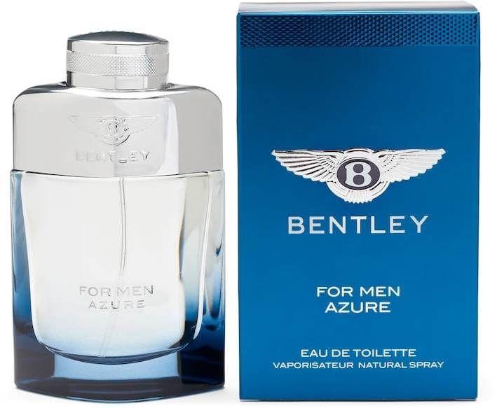 azure toilette ounce bentley sellercloud men de sears com eau beauty b cwa spray src for s fragrance prod
