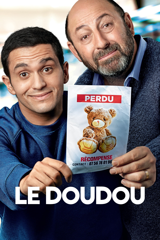 GRATUIT FILM TÉLÉCHARGER SUPERCONDRIAQUE