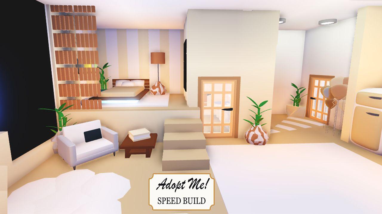 Pin On Adopt Me House Ideas