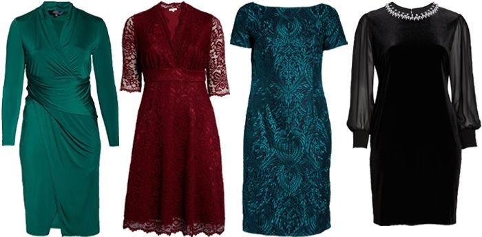 the best cocktail dresses for women and cocktail attire in stores now #cocktailattireforwomen