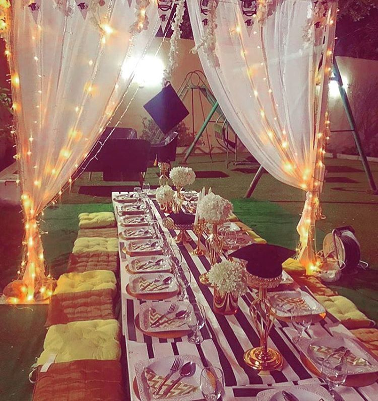 Event Decoration In 2020 Wedding Event Planner Event Tent Party Tent