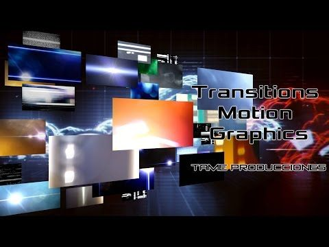 FREE PACK TRANSITIONS - SONY VEGAS PRO 11 - 12 - 13 - YouTube