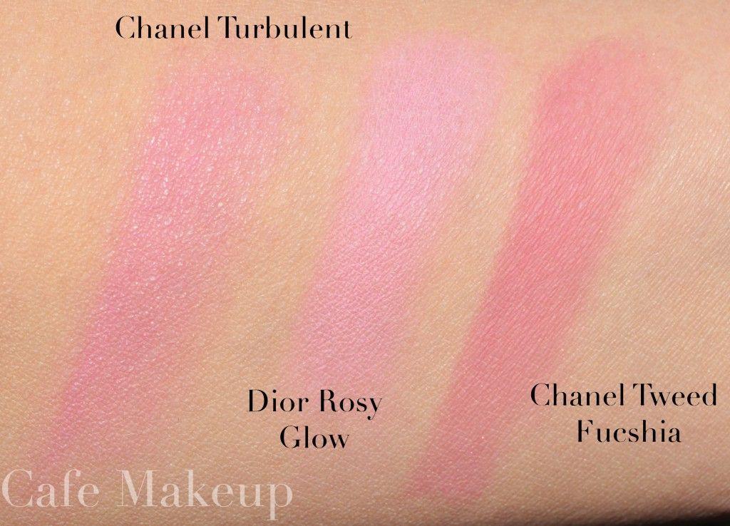 DiorSkin Rosy Glow by Dior #9
