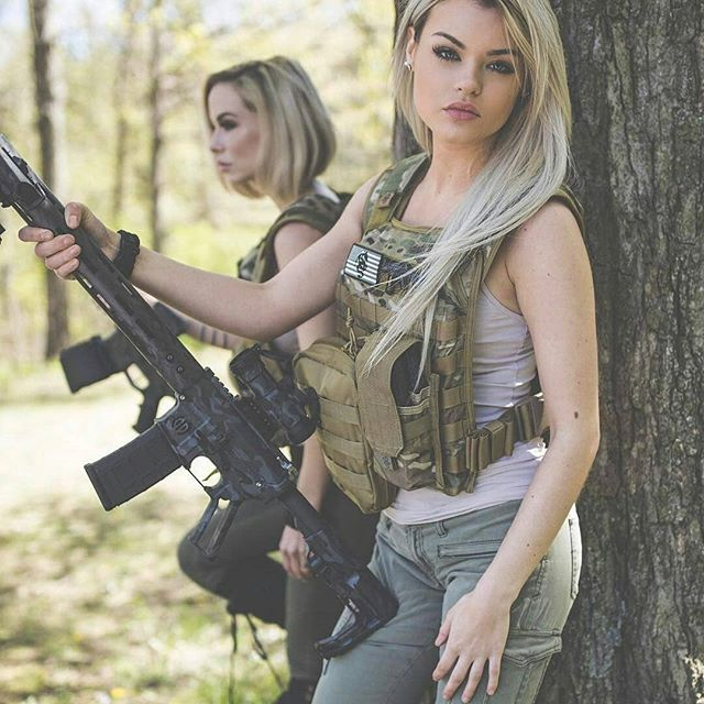 real-army-girl-sexy-shemale-free-porn-pictures