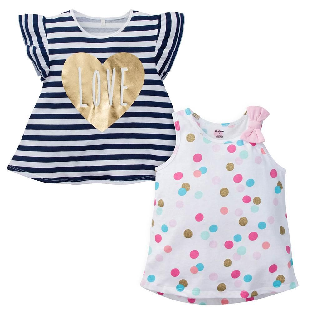 eae6d6b42 1-Piece Baby Girls Sunshine Cap Sleeve Dress | Baby Clothes | Cap sleeves,  Girl outfits, Dresses
