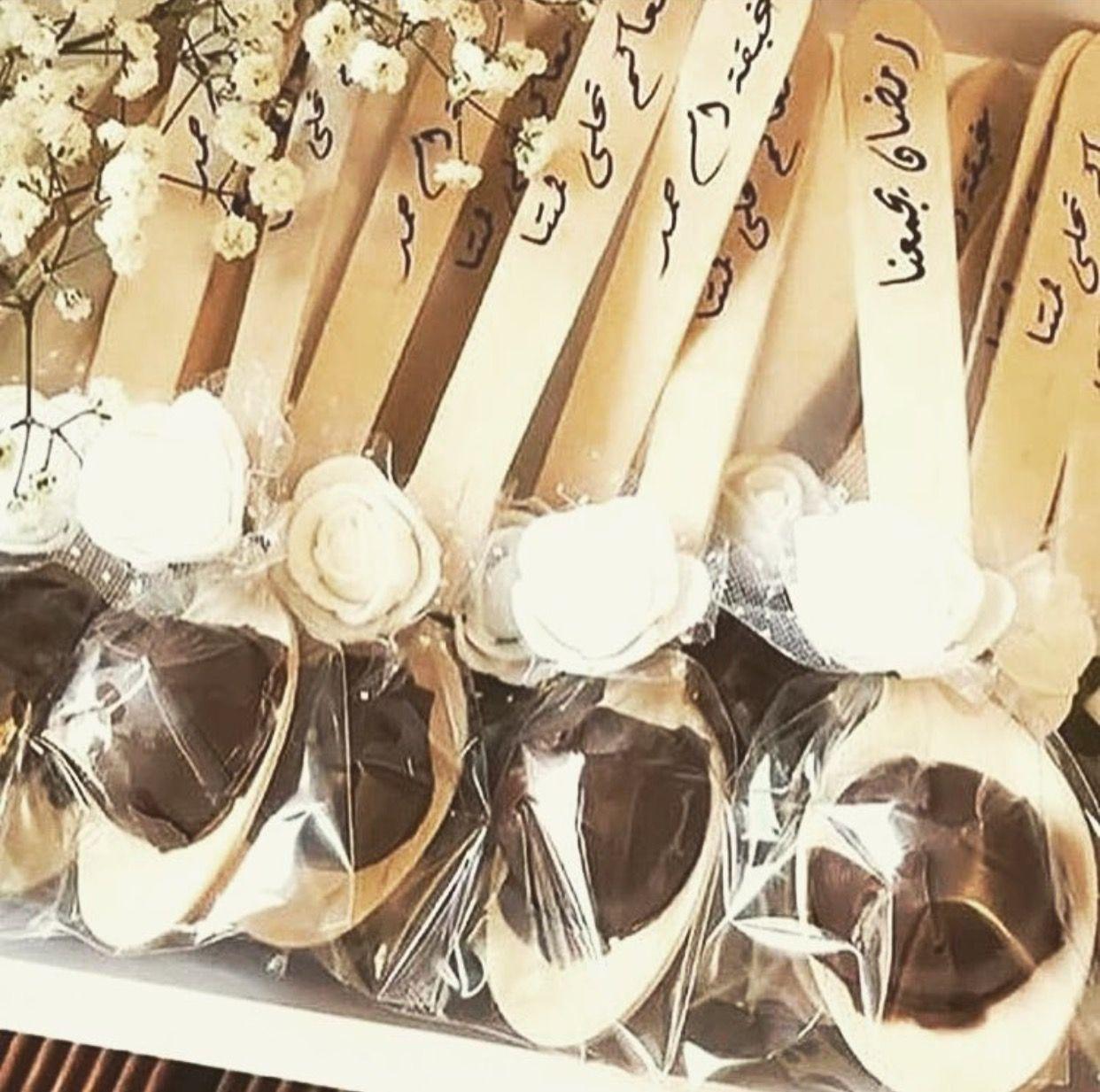 Ramadan Ramadan Crafts Eid Crafts Ramadan Gifts