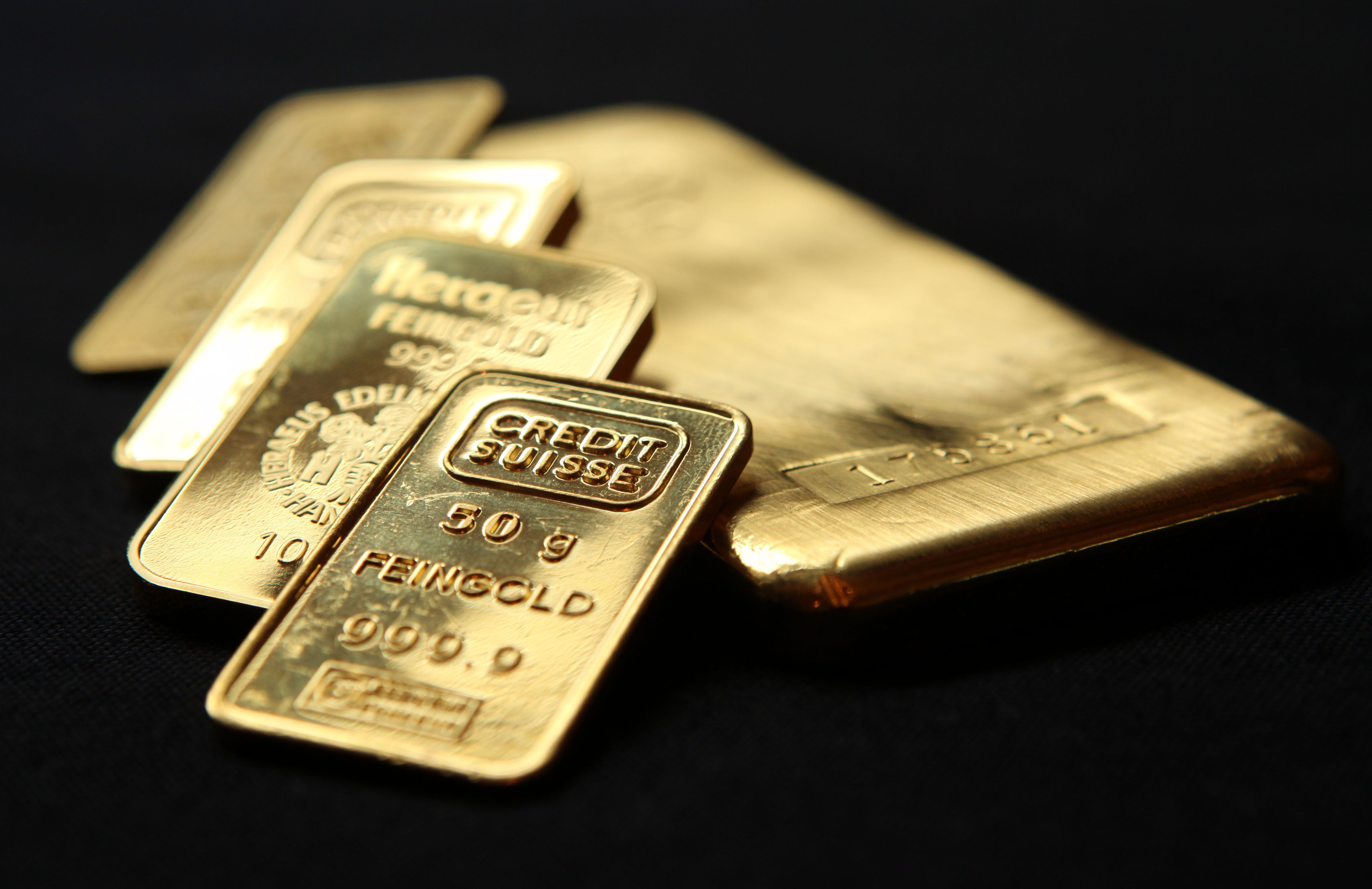 Official Gold Ira Company Buy Gold And Silver Gold Rate Gold Investments