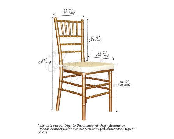 Curly Willow Bridal Chair Cover Wedding Ruffle Chair Gold Chiavari Chairs Chivari Chairs Gold Chair