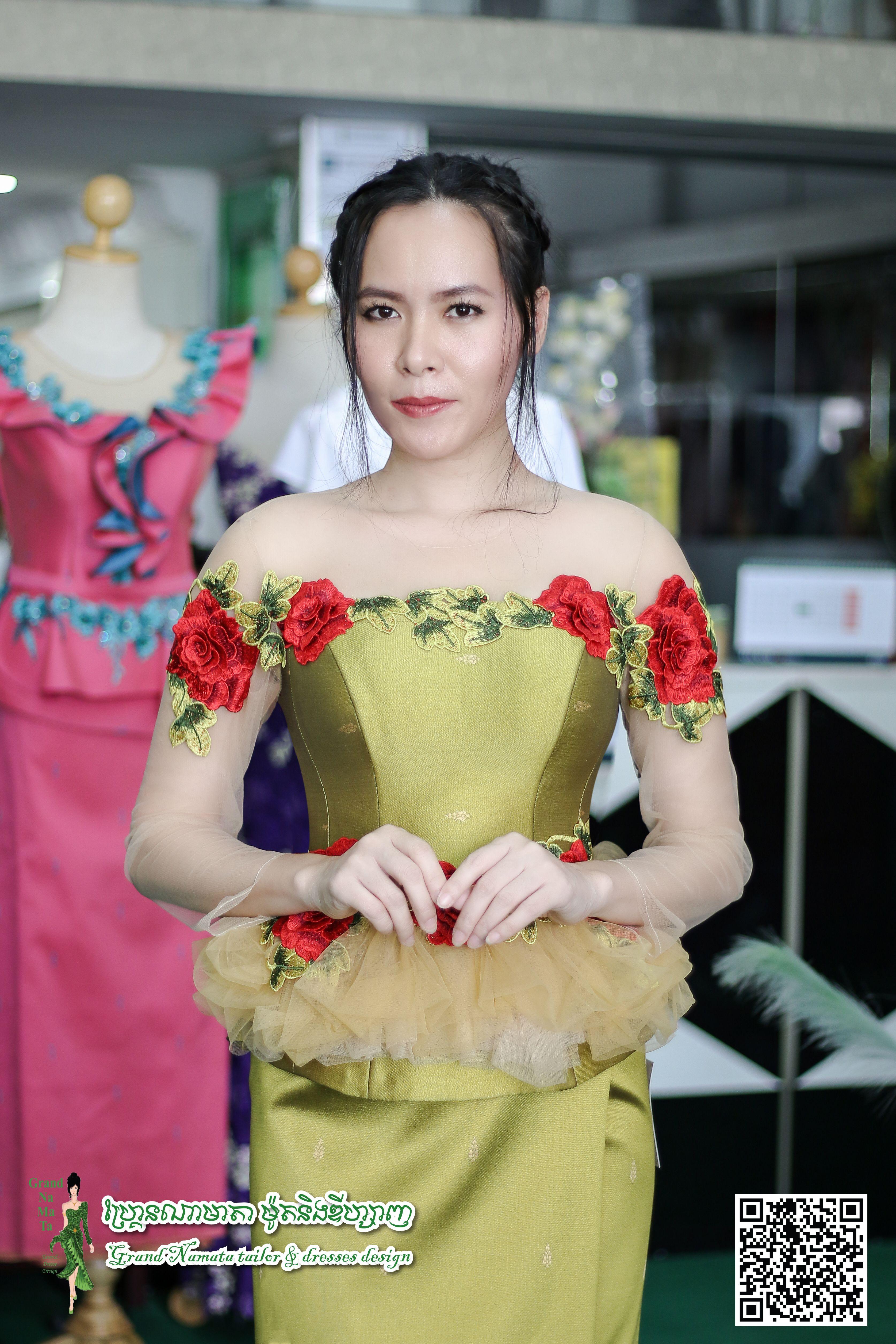 grand namata tailor in 2020 | maßgeschneiderte kleider