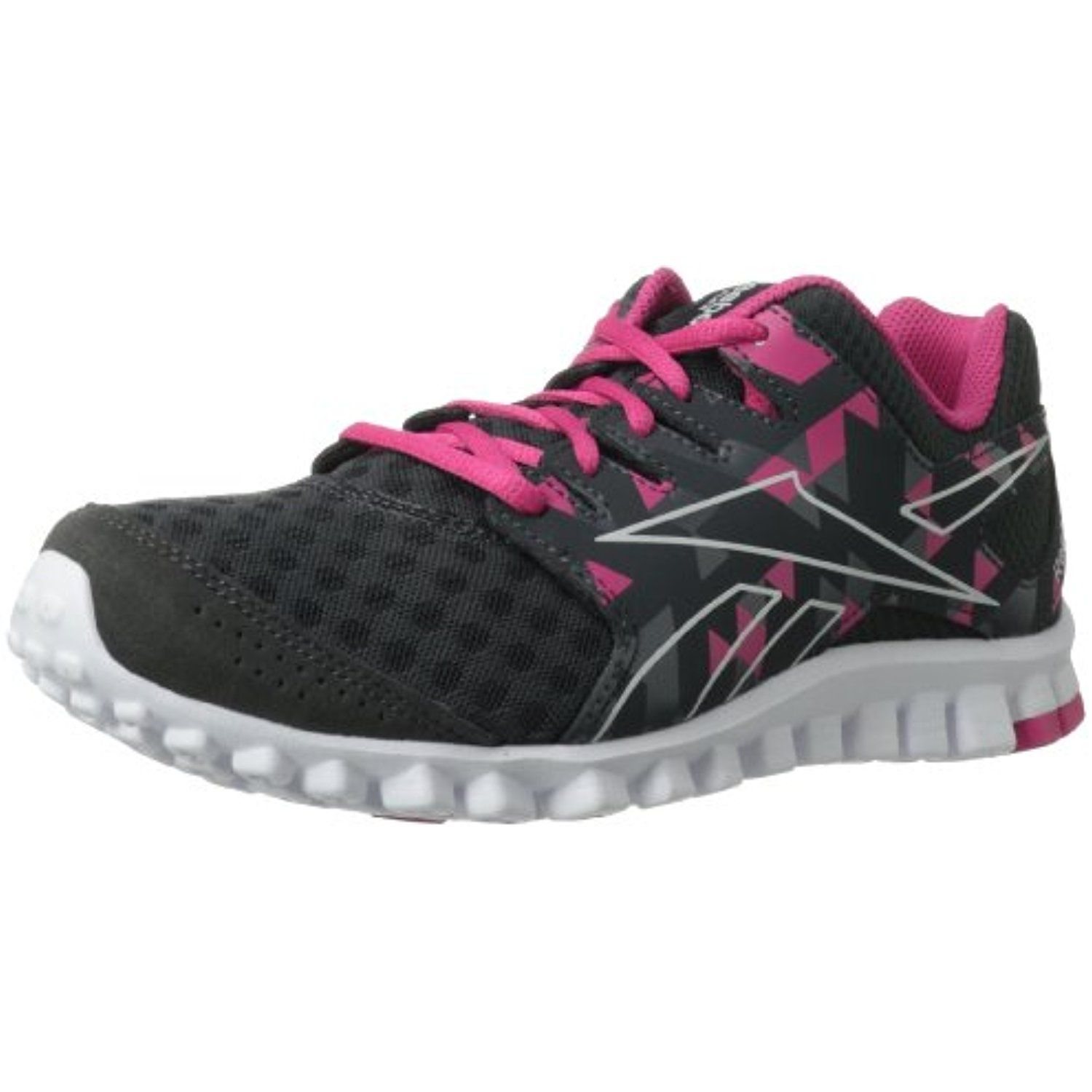 c9436c3f538cec Footwear Women s RealFlex Scream 3.0 Running Shoe     Click image to review  more details. (This is an affiliate link)  Shoes