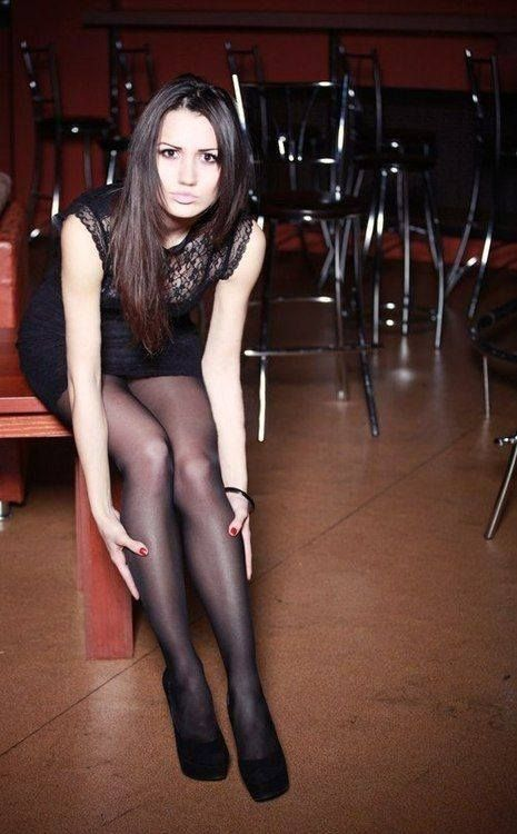 for hunters Pantyhose