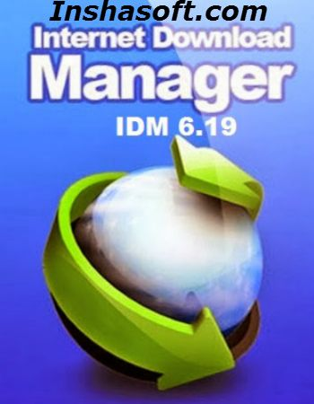Internet download manager 619 build 9 crack serial number internet download manager 619 build 9 crack serial number stopboris Gallery