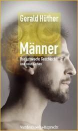 Gerald Hüther | Offizielle Webseite | Bücher