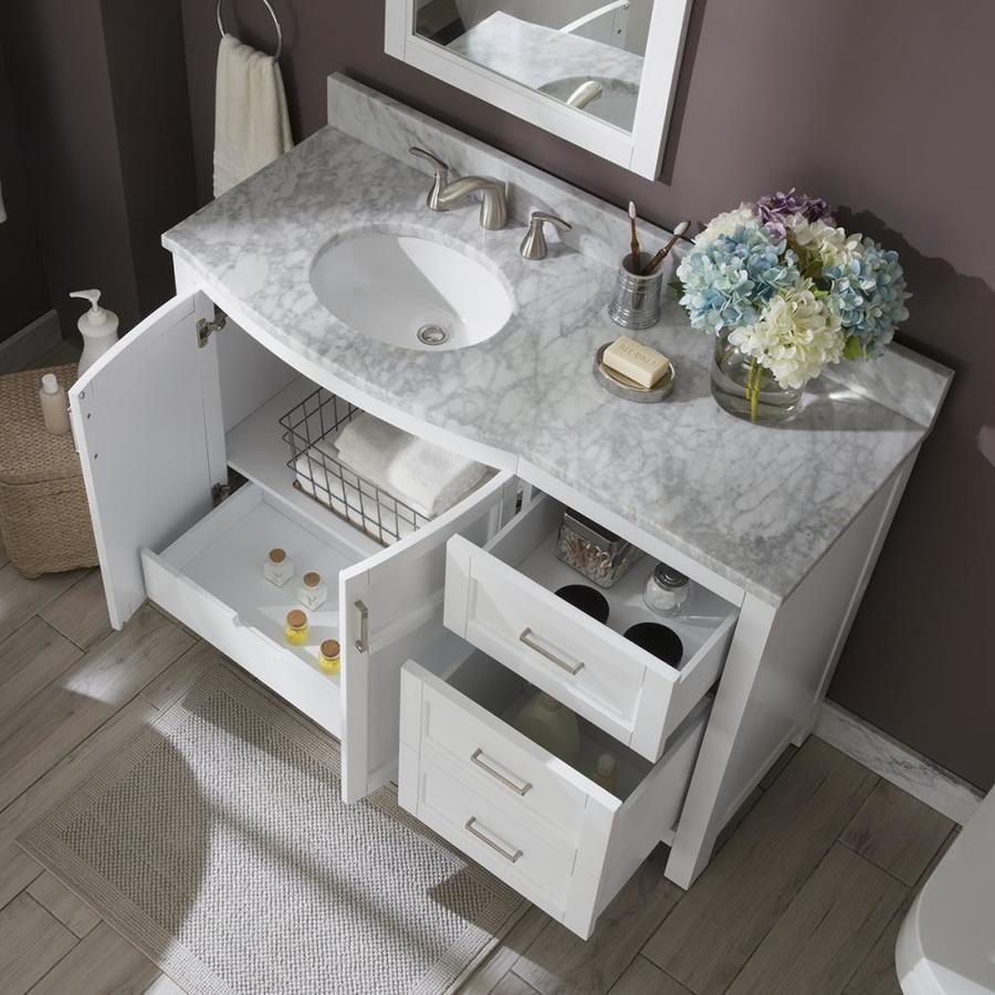 Product Image 7 Bathroom vanity, Bathroom sink vanity