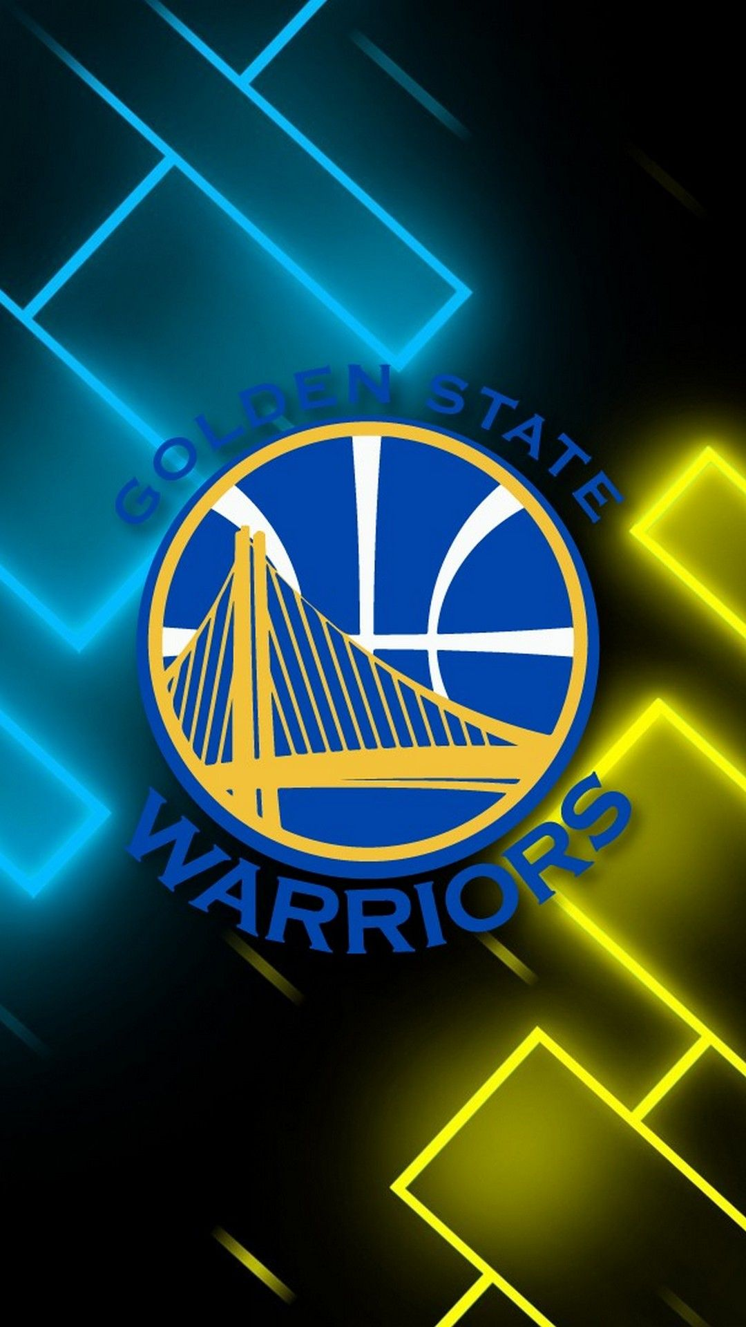 Golden State Warriors iPhone 6 Wallpaper | Best Wallpaper HD