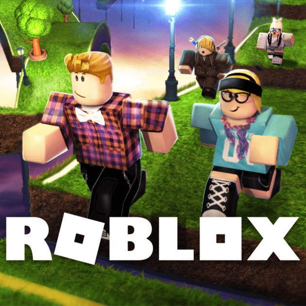 Amateur Dating Videos Of Roblox By Dantm