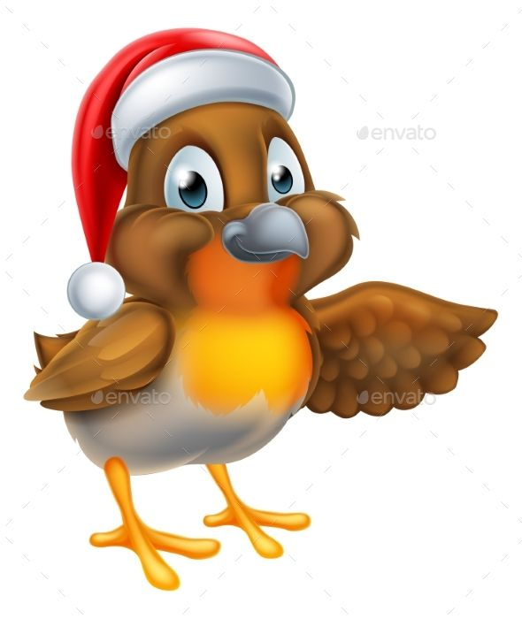 cartoon christmas robin bird robin bird bird cartoon cartoon christmas robin bird robin