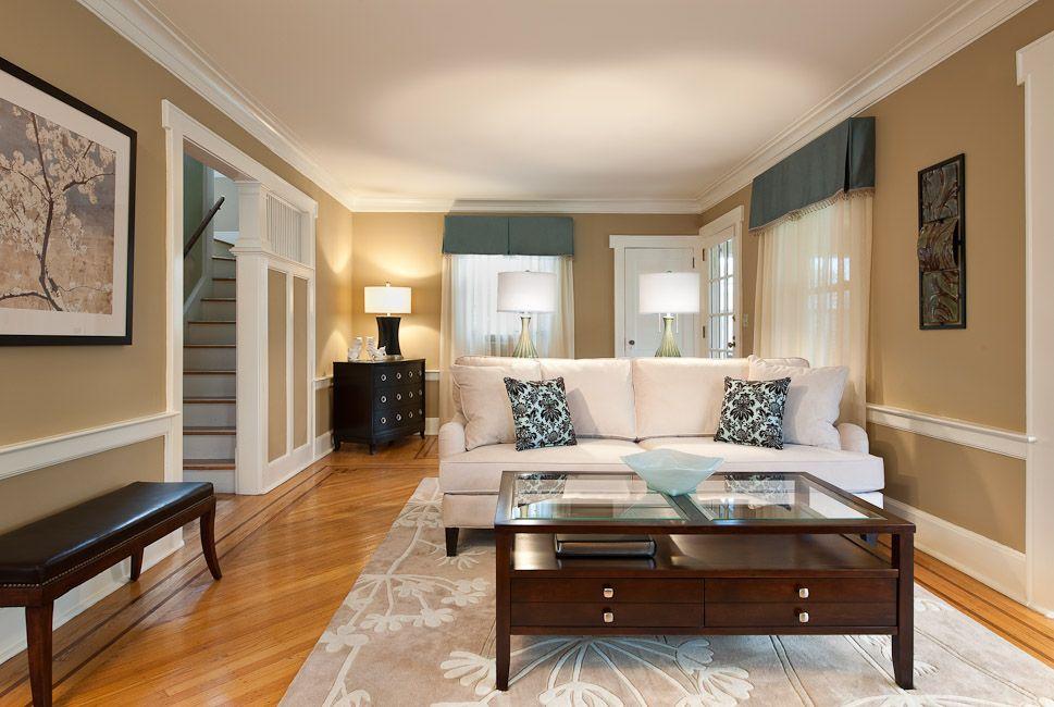 Best Valerie Ruddy Decorating Den Interiors Surya 400 x 300