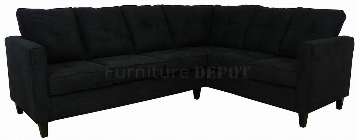 size table decoration room articles square couches using ottoman sectional black sofa living wa tufted modern accent l sectionals oversized coffee shape including small for upholstered of large classy leather couch velvet design near mounted with awesome me and quickly best grey furniture