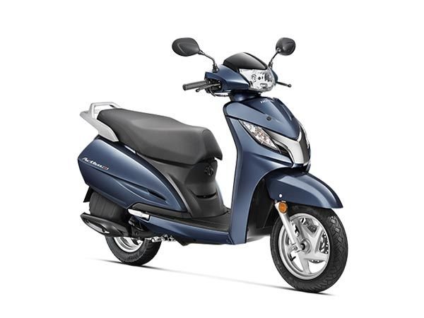 Find Honda Two Wheeler Spareparts Manufacturers To Suppliers On