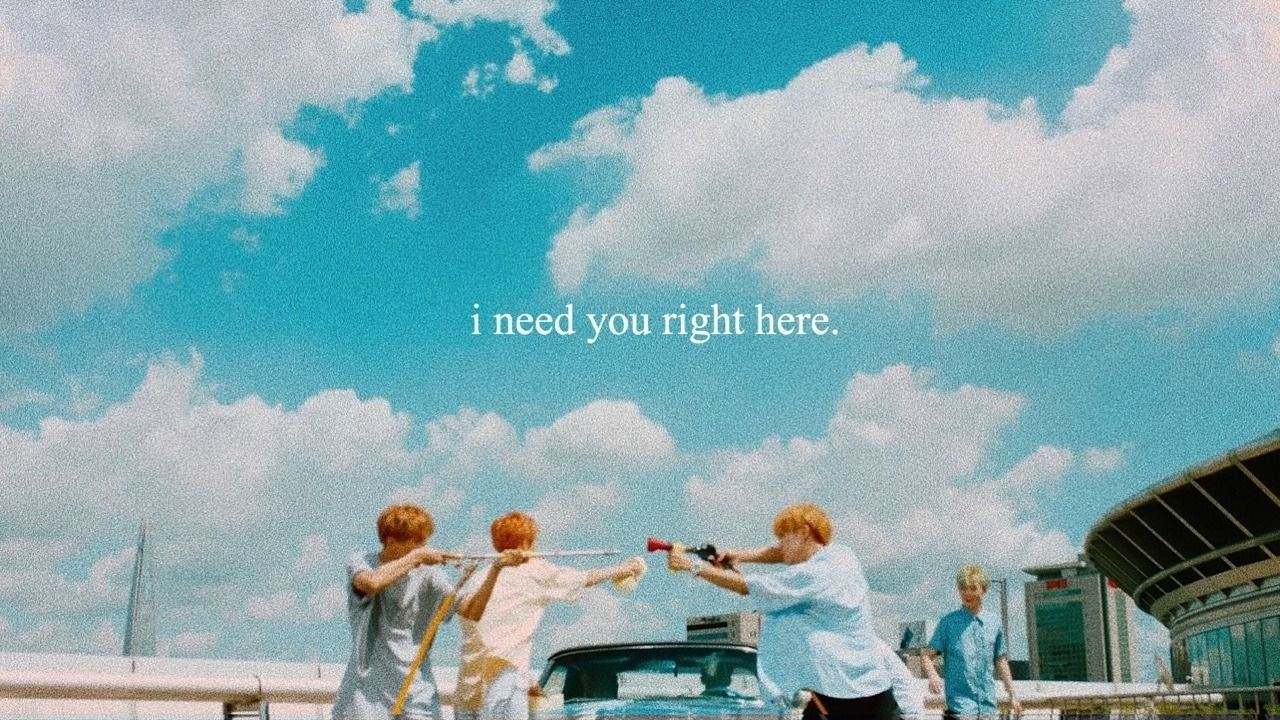Nct Dream We Go Up Nct Nctdream Wegoup Nct Gambar Pacar Pria