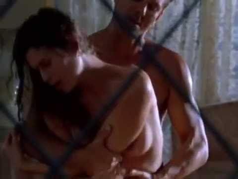 Sorry, carre otis and mickey rourke sex scene