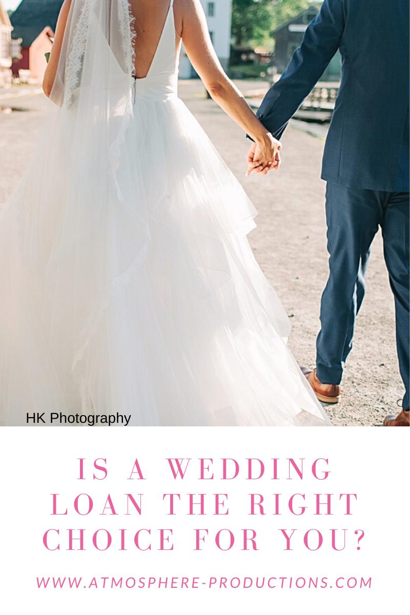 Wedding Dj Atmosphere Productions Wedding Loan Wedding Loans Wedding Wedding Dj