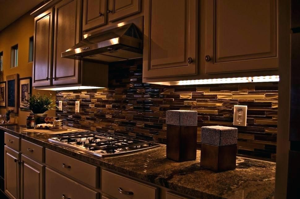 Cabinet Lighting Ideas Light Kitchen Cabinets Kitchen Under Cabinet Lighting Best Under Cabinet Lighting