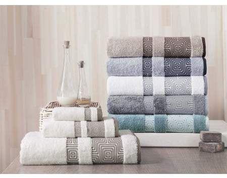 Home In 2019 Turkish Towels Towel Luxury Towels