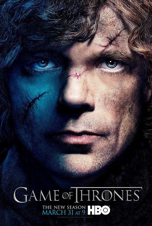 Game Of Thrones 2sezon 1bölüm Izle En Güzel Filmler 2019 Game