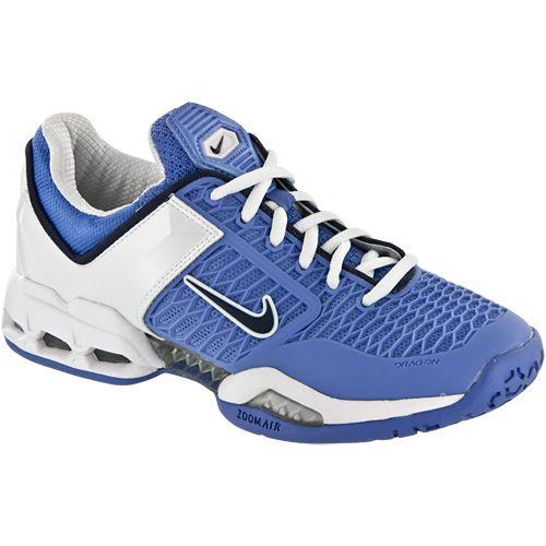Remolque esposas Pareja  Nike Air Max Breathe Free Ii: Nike Women's Tennis Shoes Blue/white | Womens  tennis shoes, Blue shoes, Tennis shoes