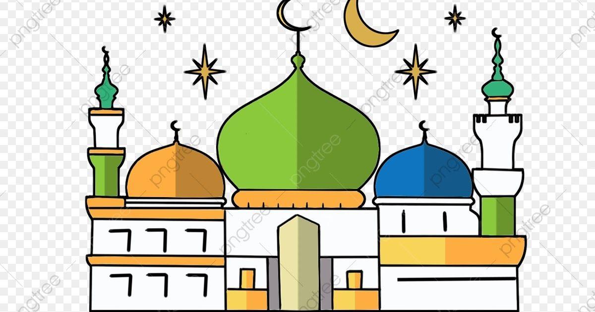 Terbaru 30 Gambar Kartun Masuk Masjid Kartun Ramadan Masjid Elemen Islam Islam Kartun Fail Png Download Masjid Vectors Photos Kartun Gambar Kartun Gambar