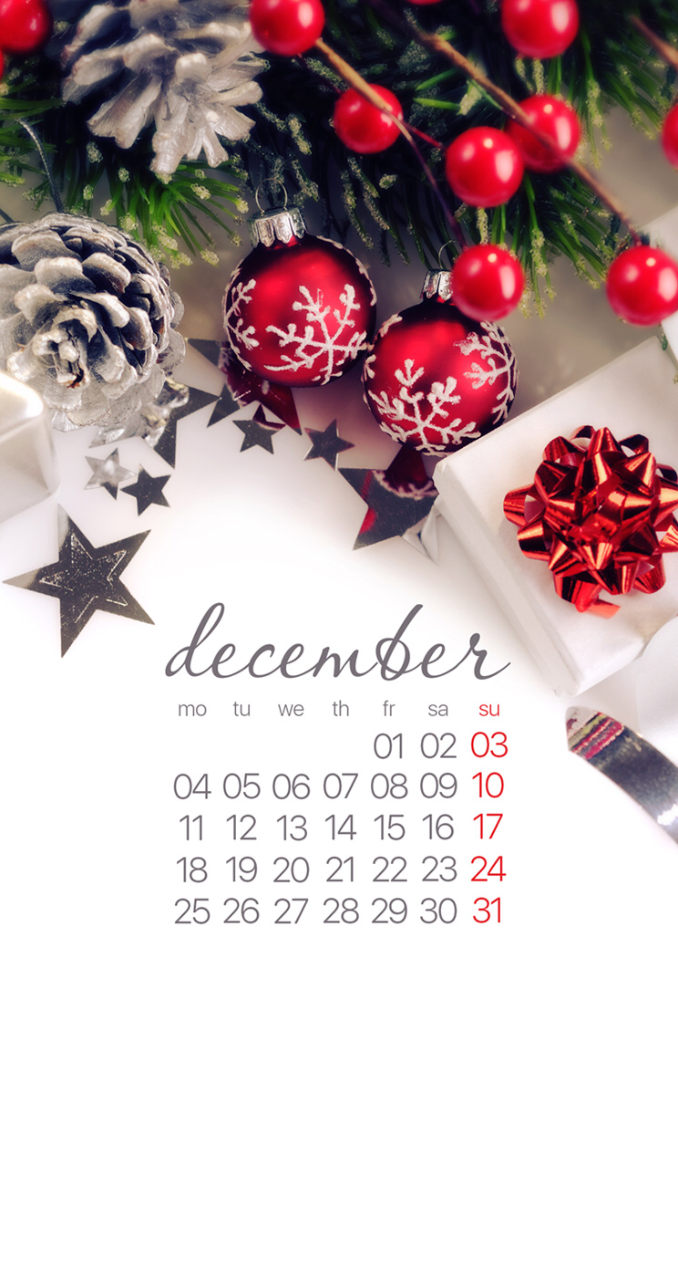Pin by MJ on hatternek   Pinterest   Wallpaper, Christmas time and Xmas