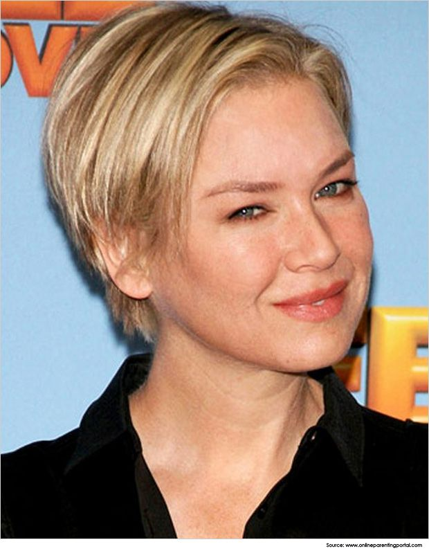 Short Hairstyles For Fine Hair Best Hairstyle For Thin Hair | Hair