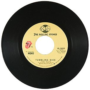 500 Greatest Songs Of All Time Greatest Songs Songs Rolling Stones