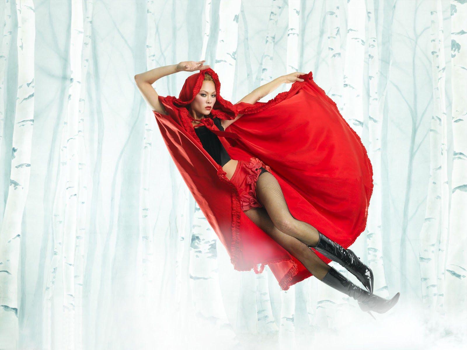 Jade, ANTM Cycle 6. | America's Next Top Model Favorite ...