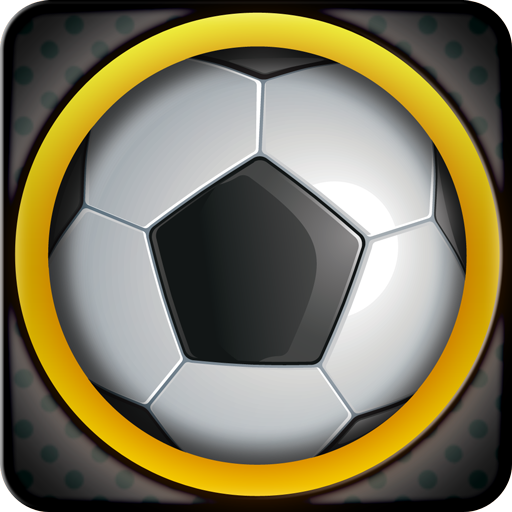Enjoy Football game playing this great app for FREE.<p>Easiest and Highly entertaining football game. Consumes very less memory and you can play just swiping Left / Right<p>Salient Features-<p>1. Choose any two of the 16 international teams<p>2. Your team will be in Blue jersey<p>3. Swipe/Drag Left and Right to control your players<p>4. Create perfect angle to shoot the ball toward goal post<p>5. Visual and Sound effects to thrill you<p>Completely free!<p><a…