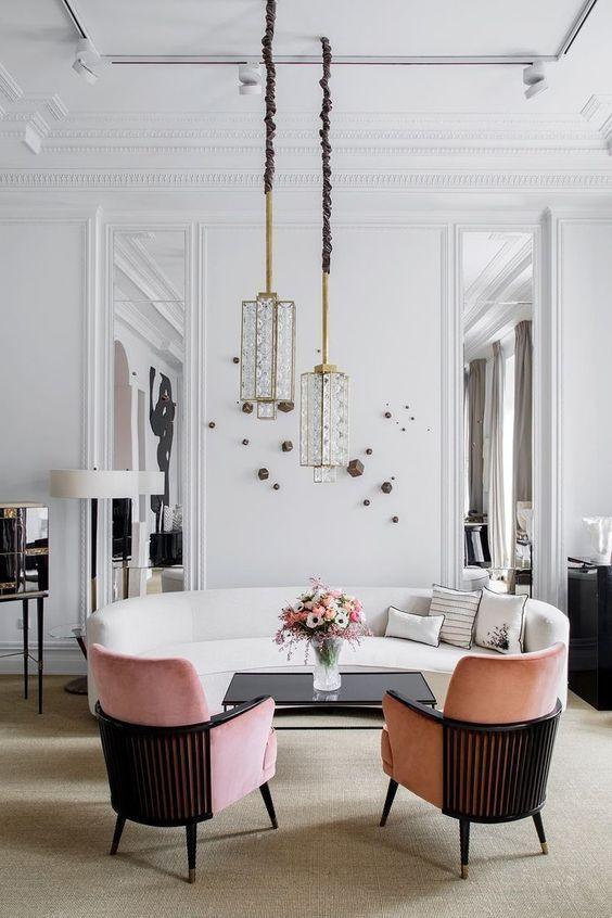 30 Living room Home Decor To Inspire Interior Design Pinterest