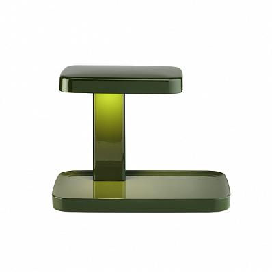 Настольный светильник Flos Piani от R. & E. Bouroullec  #Flos #Table #Design
