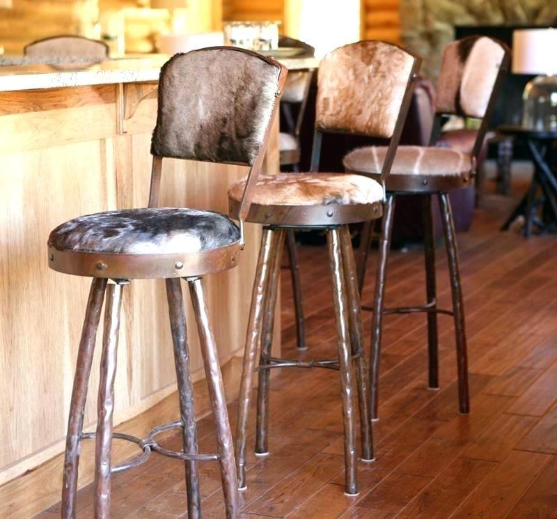 Astonishing Swivel Barstool Astonishing Breakfast Bar Stools Full Wood Swivel Bar Stools With Kitchen Stools With Back Iron Bar Stools Wrought Iron Bar Stools