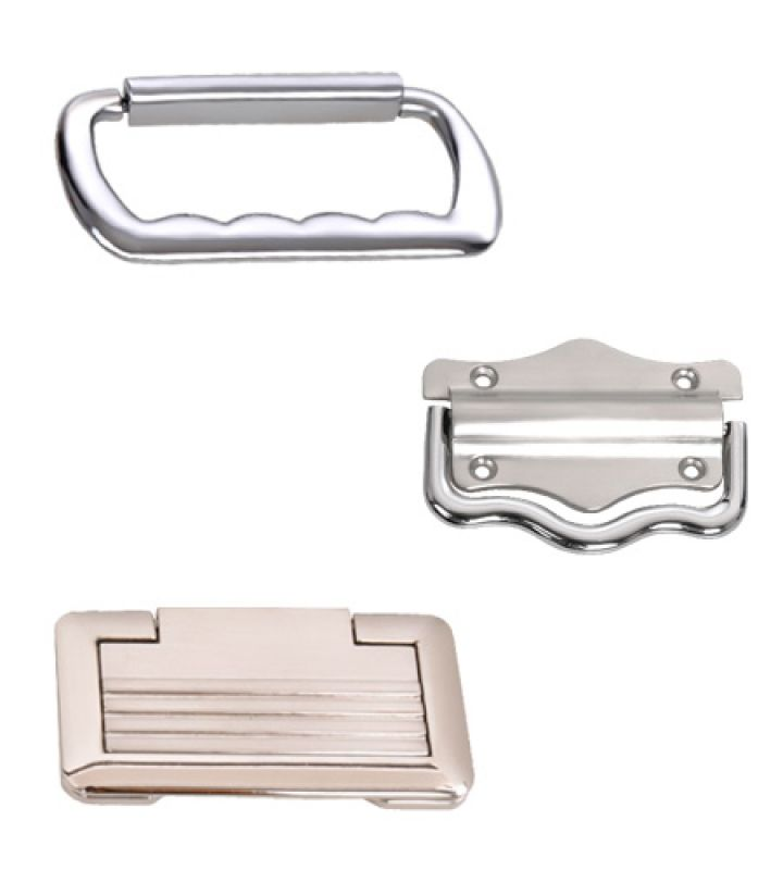 raj steel industries is leading manufacturer and exporter company of rh pinterest com