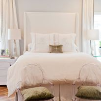 Betsey Mosby Interior Design In Jackson Ms Beautiful Bedroom