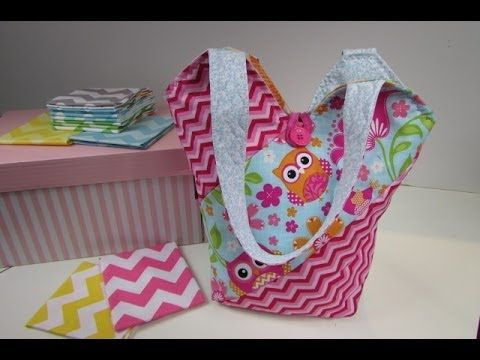 Arts And Crafts Offers Sewing Lessons Brampton For Kids We Also Provide Great Fabrics On Our Fabric Shop Ontario