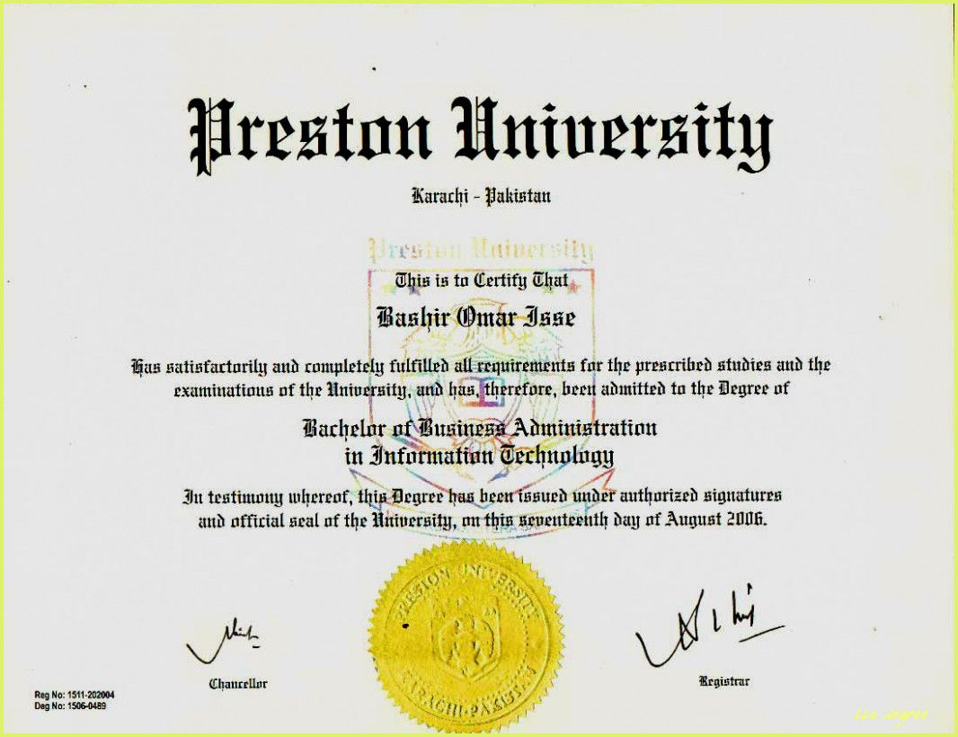 8 Outrageous Ideas For Your Bba Degree bba degree in