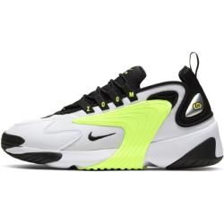 Photo of Nike Zoom 2K Men's Shoe – White Nike