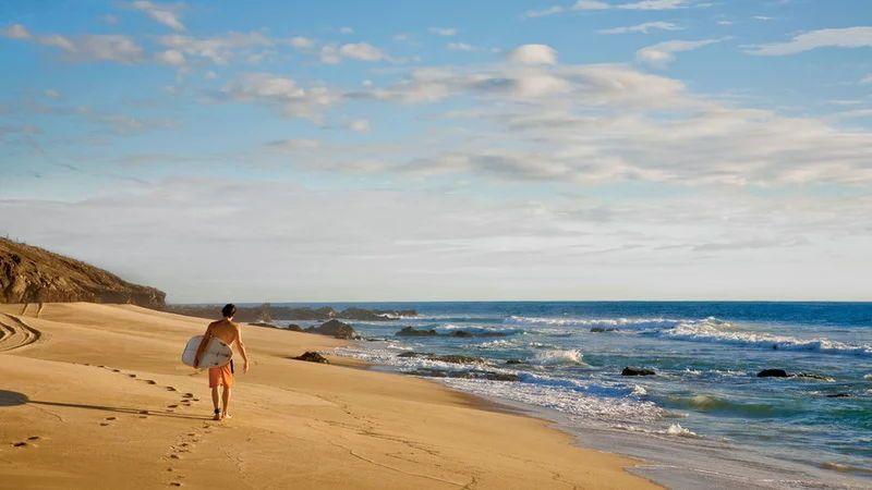 a922e22c384 31 Best Warm-Weather Vacations  dream  destination  winter  travels   coastalliving
