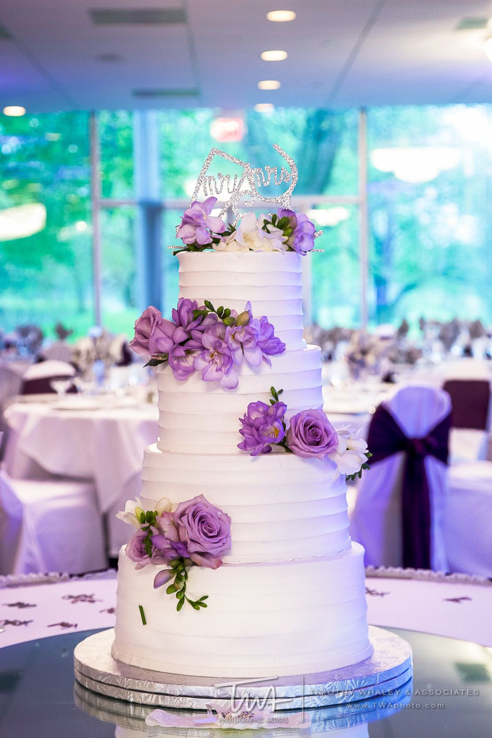 Twa Weddings At Old Orchard Country Club Click The Picture To Visit Our Website