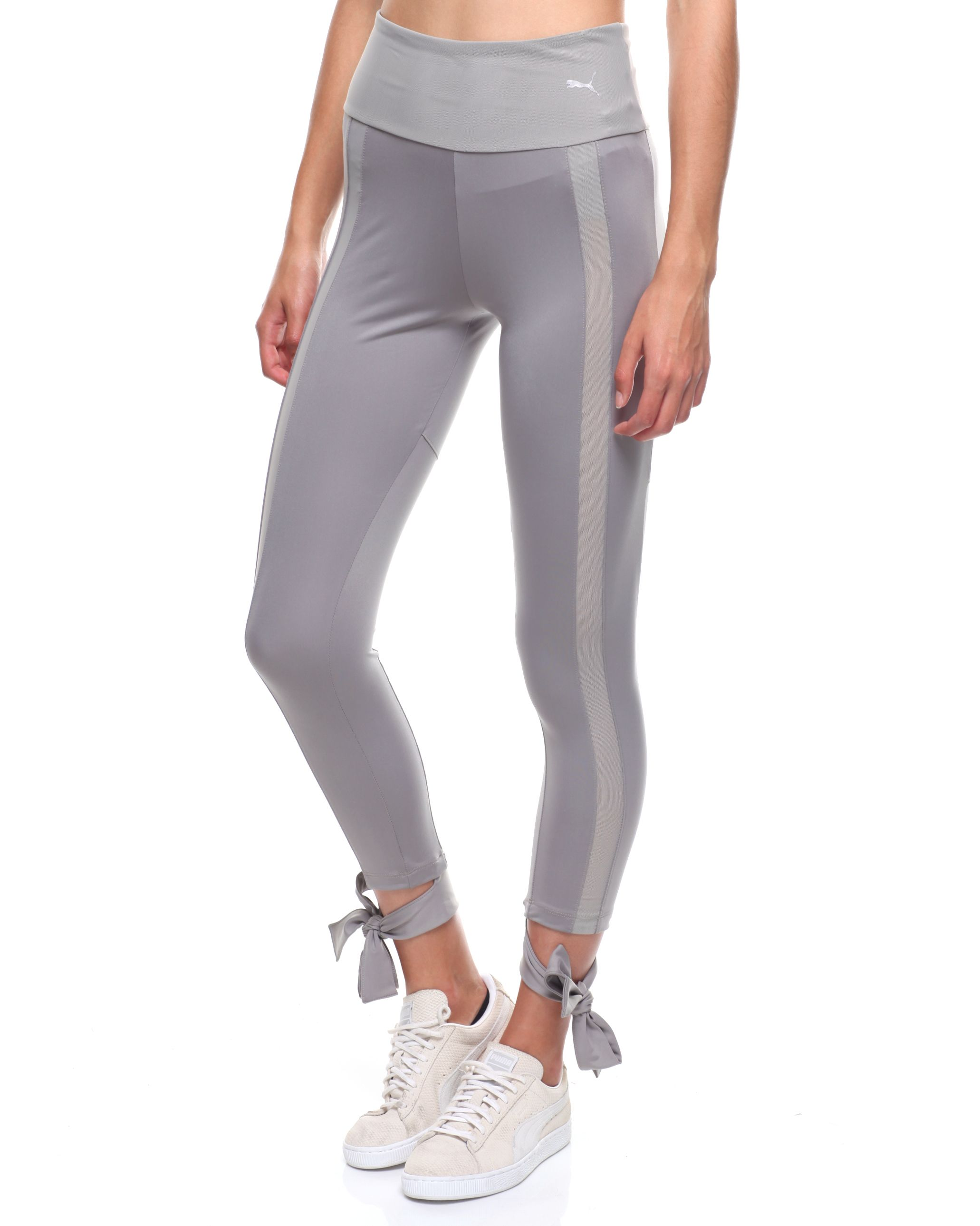 2838a503068626 En Pointe 7/8 Legging Women's Bottoms from Puma. Find Puma fashion & more  at DrJays.co
