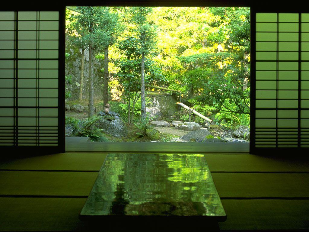 かっこいい壁紙くれよおまえら ログ速 2ちゃんねる Net 日本建築