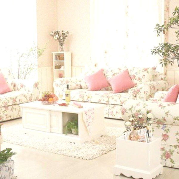 Home Decor Greek Style Minus Shabby Chic Furniture How To